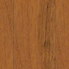 cherry 3 4 in solid hardwood wood flooring the