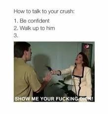 Cute Dating Memes - dating meme hilarious memes pinterest hilarious memes meme