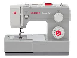 amazon com singer 4411 heavy duty sewing machine with 11 built in
