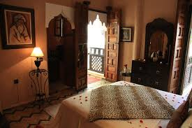 r駸ervation chambre d hote reservation chambre d hote marrakech riad dar karma
