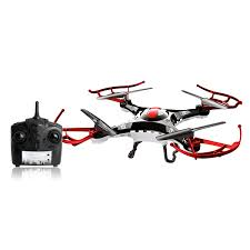 virtual reality black friday home depot rc quadcopter 2 4ghz 6 axis radio control flight drone walmart com
