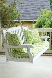 Swing Patio Chair Hanging Patio Chair Hanging Patio Outdoor Swing Lounge Chair Egg