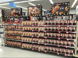 Walmart Locations Map Find Out What Is New At Your Brandon Walmart Supercenter 11110