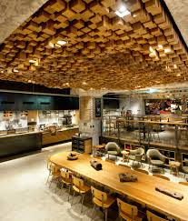 Home Interior Designers Melbourne by Coffee Shop Interior Design Starbucks Coffee Shop Interior Design