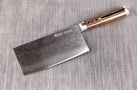 japanese kitchen knives chef knife damascus japanese chef knife germany damascus