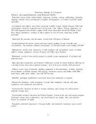 Military Resume For Civilian Job by Mr Donnato Leon Resume Civilian