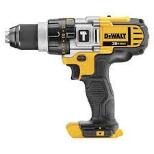 wedding registry power tools factory reconditioned dewalt dcd985br 20v max cordless lithium ion