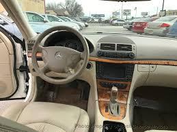 2006 mercedes e class 2006 used mercedes e class e350 4dr sedan 3 5l at best choice