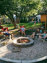 Firepit Images Beautiful Big Pit Rings Best 25 Pit Ring Ideas On