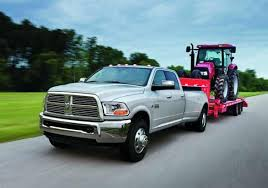 2010 dodge ram 2500 towing capacity 2013 ram heavy duty and chassis cab towing weight ratings