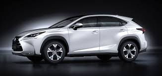 lexus nx300h volvo xc60 2015 lexus nx priced from 35 405