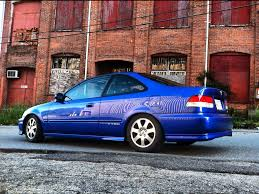 2000 honda civic si em1 specs 1996 honda civic si reviews msrp ratings with amazing images