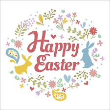 easter cards top 26 favorite to send easter e cards 2017