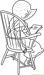 holly hobbie coloring pages original holly hobbie coloring pages printable coloring pages