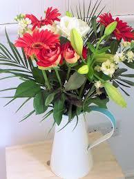 84 best jugs images on pinterest floral arrangements flower