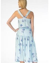 mccall u0027s 7166 pattern crop top high waist skirt