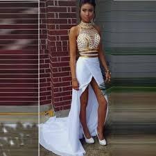 where to buy graduation dresses 8th grade graduation dresses high low white naf dresses