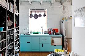 marvelous small apartment kitchen decorating ideas together with