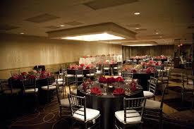 Wedding Venues In Central Pa Outdoor Wedding Venues Near Harrisburg Pa U2013 Mini Bridal