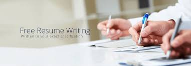Professional Resume Writers In Delhi Professional Resume Writing Services Cv Writing In India