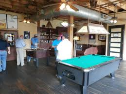 Pool Tables Okc Pool Tables Picture Of Tapwerks Ale House U0026 Cafe Oklahoma City