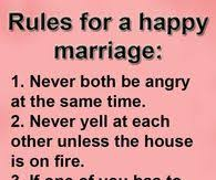 happy marriage quotes marriage quotes pictures photos images and pics for