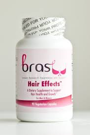 hair effects breastresearchawareness com