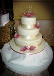 wonderful wedding cakes designs and prices wedding cakes 2013