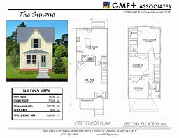 narrow house plans 50 best of photos 2 bedroom narrow house plans home inspiration