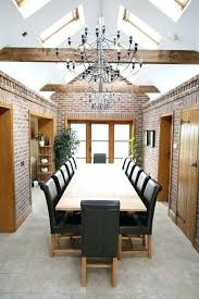 12 Seater Oak Dining Table Dining Table 12 Seater Dining Table Seats 12 14 Sentimientosanimales