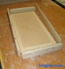 Spaceballs For Cabinet Doors by Rail And Stile Door Construction