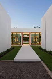 994 best modern exterior images on pinterest architecture