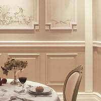 Victorian Cornice Profiles Coving U0026 Cornice Architectural Moulding Products