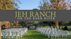 wedding venues san jose venues san jose city wedding tehachapi wedding venues
