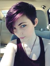 black hairstyles purple best hairstyle ideas for short length black hairstyles with plum