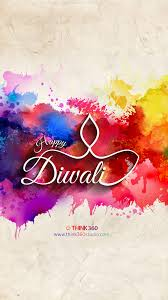 happy iphone backgrounds happy diwali colorful wallpaper 2014 by prince pal