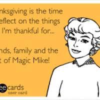 happy thanksgiving ecards divascuisine
