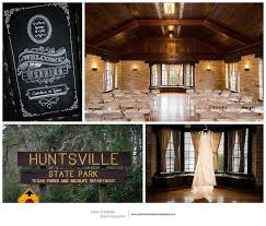 huntsville wedding venues 56 best lodge images on lodge wedding lodges