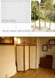 store bambou exterieur ikea paravent ancien restauré avec ikea bidouilles ikea