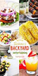 backyard party food ideas 1376 best diy party ideas images on pinterest parties birthday