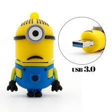 minion usb 3 0 picture detailed picture stuart minion