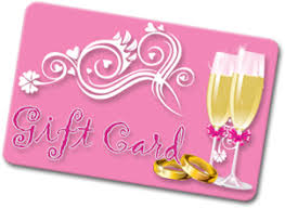 wedding gift card wedding gift cards and coupon codes