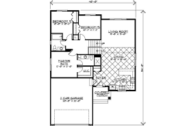 House Plan 888 13 The Design Team Home 320 252 1517