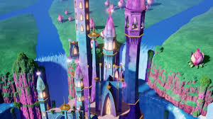 barbie mariposa fairy princess blu ray