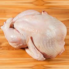 picture of thanksgiving turkey choosing your thanksgiving turkey u2013 center of the plate d