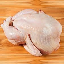 thanksgiving turkey price choosing your thanksgiving turkey u2013 center of the plate d