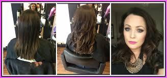 hair extensions nottingham weave in hair extensions nottingham modern hairstyles in the us