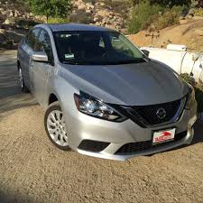 nissan pathfinder on 24s 2015 nissan murano on 24s traded to a 2016 platinum yelp