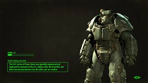 Fallout New Vegas Map With All Locations by X 01 Power Armor The Vault Fallout Wiki Fallout 4 Fallout