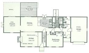 home design plan house architecture plan house plan elevation view elevation house